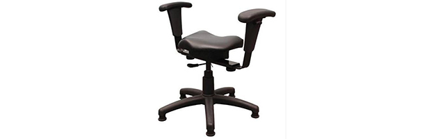 Chiropractic Wobble Chair Explained  sc 1 st  Clinton NJ Chiropractor - John G. Murray Jr. Chiropractic & Chiropractic Wobble Chair Explained - John G. Murray Jr. Chiropractic